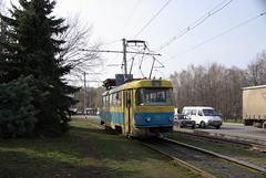 Ulyanovsk tram Tatra T3SU VV-7_20080411_331