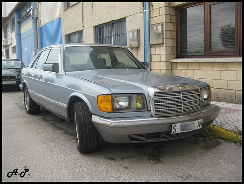 Free amazing hd wallpapers 1985 mercedes benz 300sd for 1985 mercedes benz 300sd