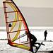 Windsurf1 by 3-daz