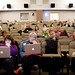 TweetCamp Chicago attendees