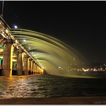 banpo-bridge8
