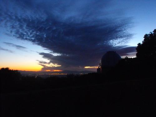 observatory astronomy kittpeak wiyn09m