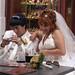 Small photo of Matrimonio a Praga