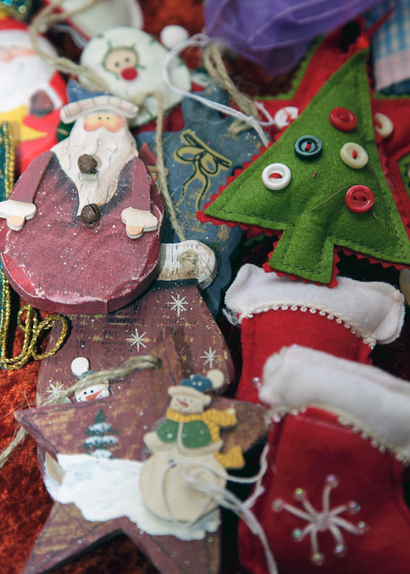 Christmas Fair Craft Market  Near Me