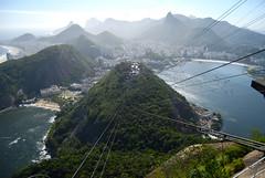 fjord, mountain, valley, mountain range, hill, hill station, aerial photography, mountainous landforms,