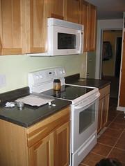 3576985723 46120ac5cc m Kitchen Cabinets Hamilton