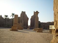 Egypt- (11)-2