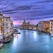 Grand Canal by jpguk