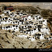 xigar-old-centre-tibet