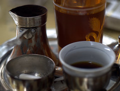 espresso, tea, coffee, turkish coffee, caff㨠americano, drink, caffeine, alcoholic beverage,