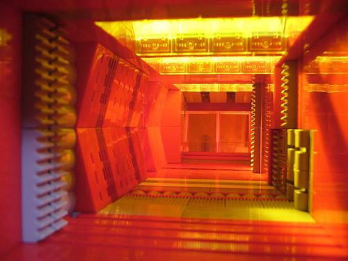 Base - Interior - (7)
