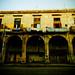 Havanna-11.jpg by macisaguy
