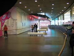 Herzog & de Meuron - Laban Centre, London 15