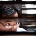 Hong Kiat & Cely's ROM 091-_MG_0772