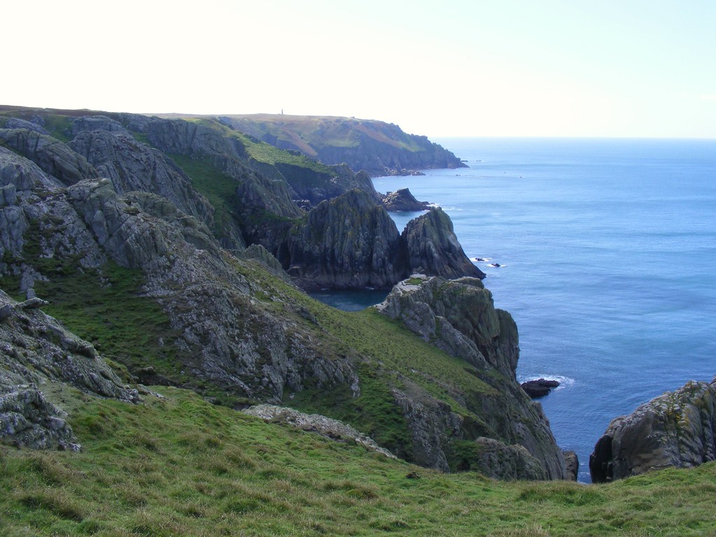 Lundy 035