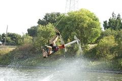 California-wakeboarding12
