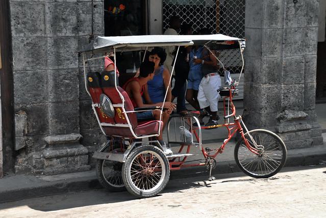in den Straßen von Havanna3
