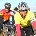 Small photo of OBC Cyclo Cross Race 1 - Kanata