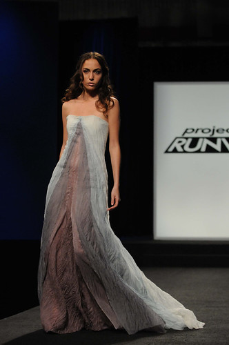 project-runway-6-12-gordana-matar