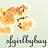 the sfgirlbybay group icon