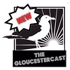 GloucesterCast New Cropped