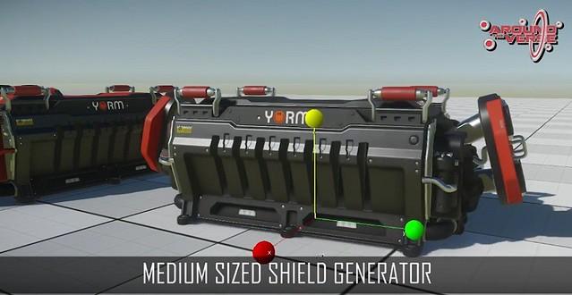 01_shieldgenerator