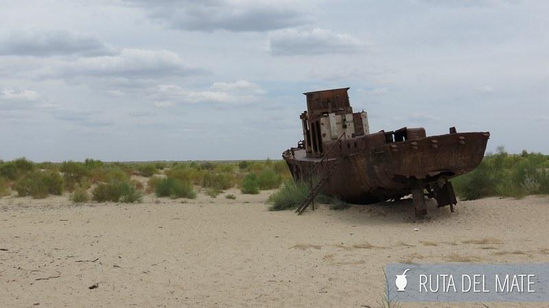 Moynaq Mar Aral Uzbekistan (3)