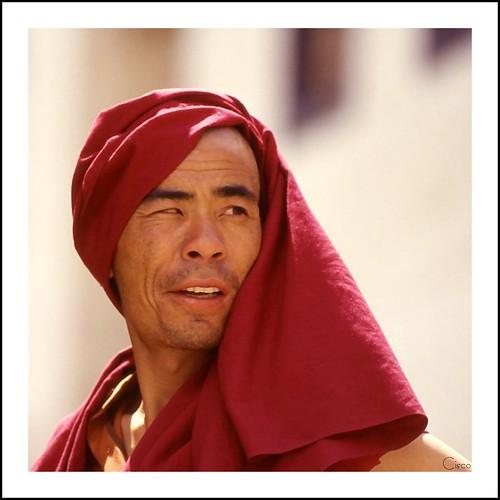 "portrait india cisco leh ritratti ladakh photographia fivestarsgallery artofimages ""photographia"" bestportraitsaoi"