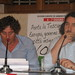 Alessandro Lippi e Rossano Forassiepi
