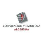 Conclusiones de la Reunión del Grupo Mundial del Comercio del Vino