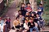 Latihan Alam Gabungan Th.1992