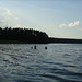 Small photo of Lake Anten