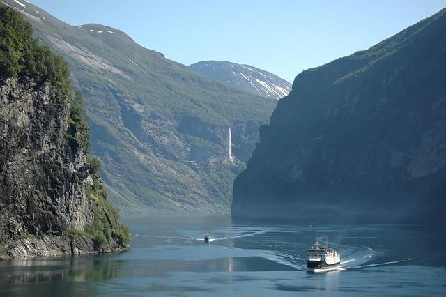 1380 in Norway