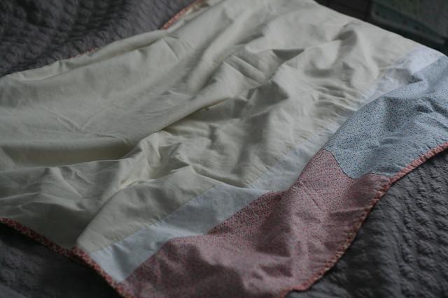 Lightweight Cotton No Show Sock Won T Rub Dress Shoe