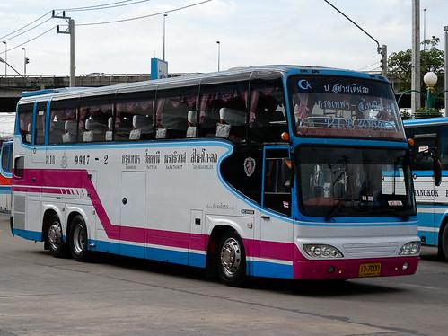 transporte-koh-tao