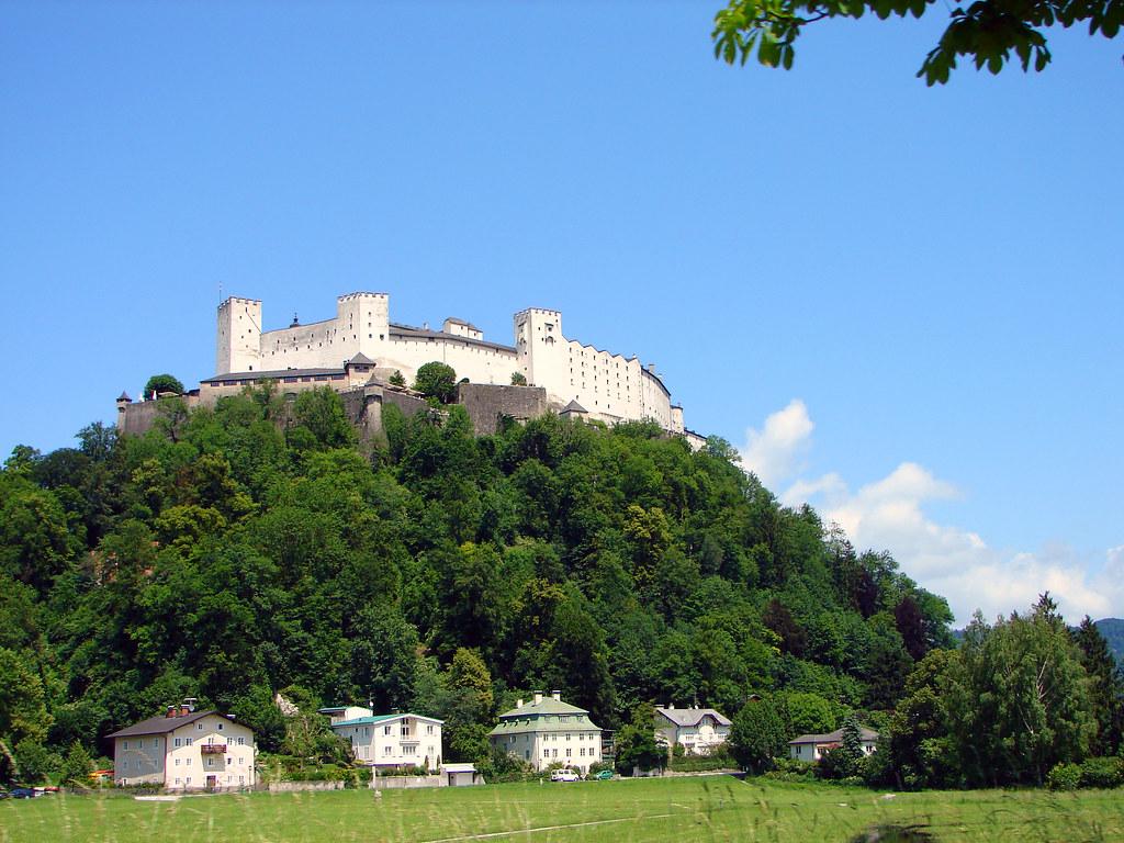 One Motel Salzburg