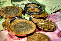 Cómo cambiar tu dinero a moneda extranjera
