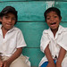 APS Nicaragua by craigCloutier