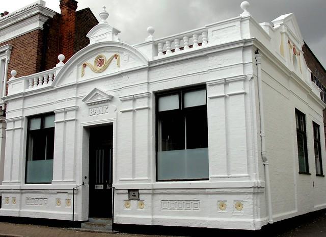 Sunbury Food Bank