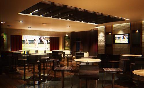 3 star hotels in innsbruck