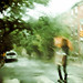 On a Rainy Afternoon by sadandbeautiful (Sarah)