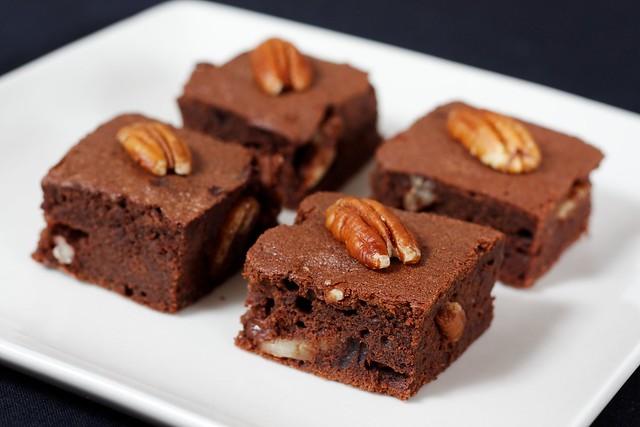 Decorer Gateau Chocolat Enfant