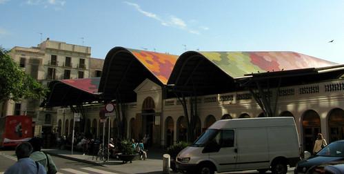 mercat de santa caterina 10.8.08 - 34