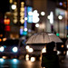 another rainy night in Ginza-2