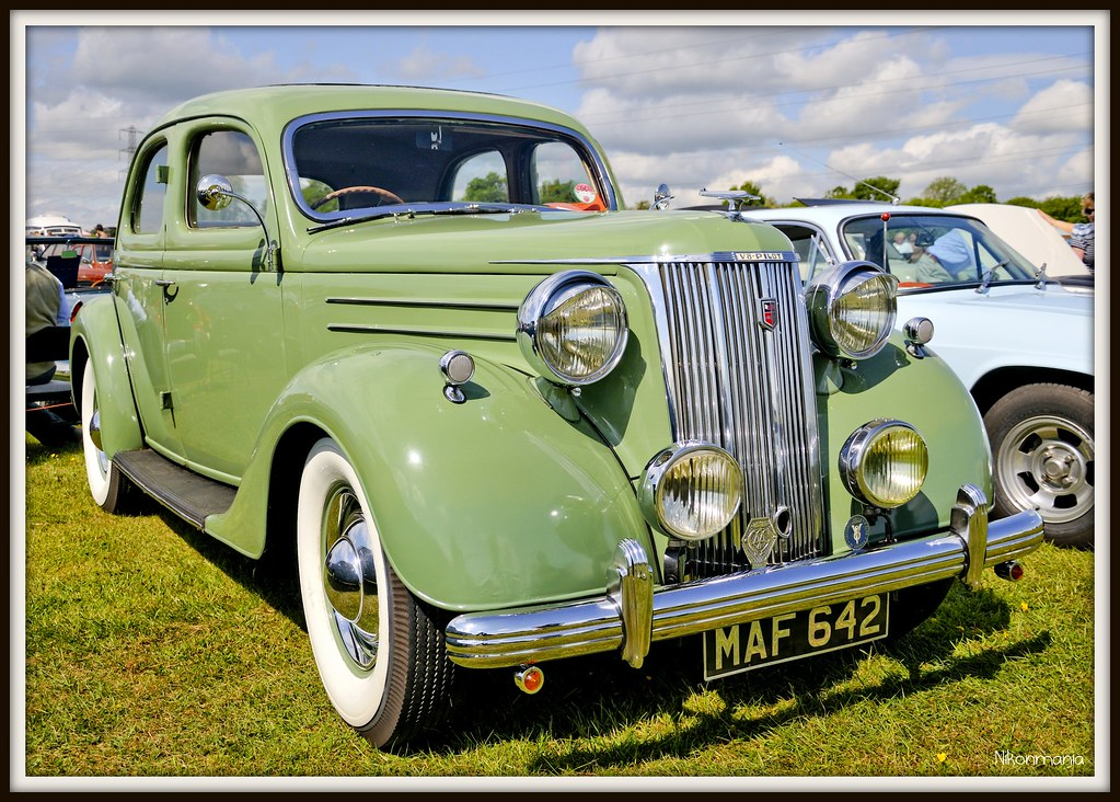 Auto For Sale In Canada: Canadian Classic Cars For Sale Images