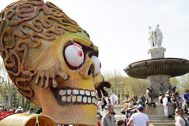 Carneval16