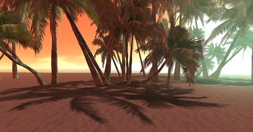 SL-Stock Image/Background-Tropical 50