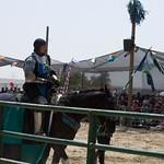 Renaissance Faire 2009 071