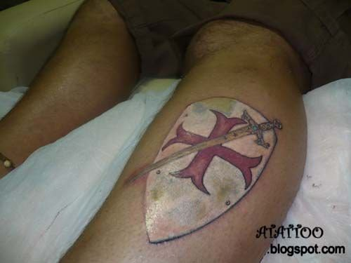 3626685322 9587fca63c jpgEspada Tattoo