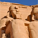 Small photo of Abou Simbel
